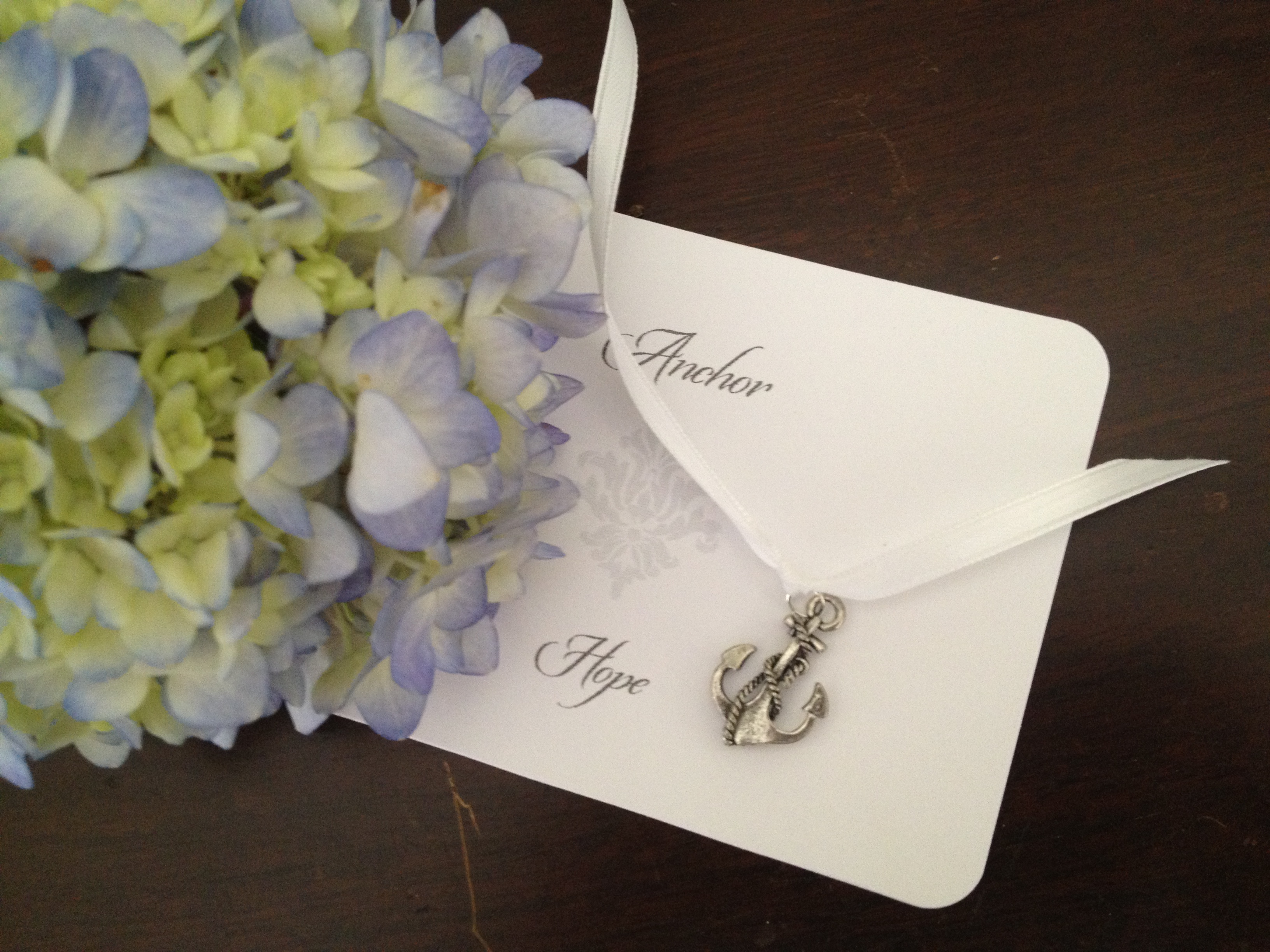 bride groom blushing bride wedding cake charms and cake pulls for bridesmaid luncheon. Black Bedroom Furniture Sets. Home Design Ideas